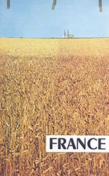 Feher (Foto) - France