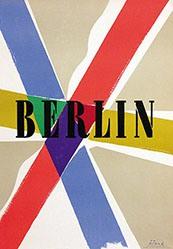 Jank B. - Berlin