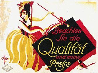 Ottler Otto - Qualität und Preise