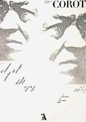 Monguzzi Bruno - Corot
