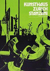Diethelm Walter - Emilio Stanzani