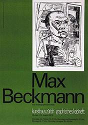 Devico Design - Max Beckmann