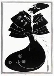 Müller Fridolin - ohne Worte (Druckkunst)
