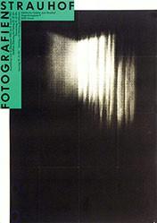 Anonym - Fotografien - Galerie zum Strauhof