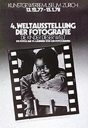 Krügel-Durband Robert - Weltausstellung der Fotografie