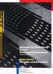 Häfliger / Tommasina - Hans Coray