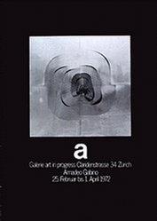 Anonym - Amadeo Gabino