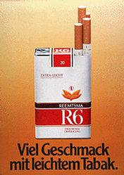 GGK Werbeagentur - R6
