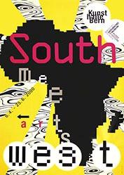 Neumann Pierre - South meets West