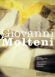 Roth Fulvio & Partner - Giovanni Molteni