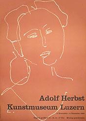 Ebinger Josef - Adolf Herbst