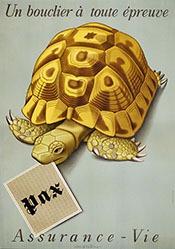 Stoecklin Niklaus - Pax
