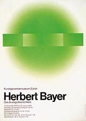 Schiavo Elso - Herbert Bayer