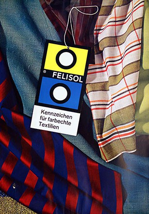 Amsler Max - Felisol