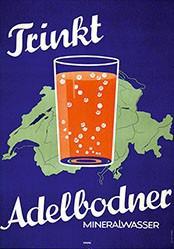 Spöri - Trinkt