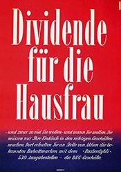 Bühler Fritz - BKG