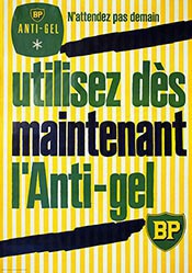 Lenz - BP - Anti-gel