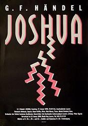 EST Atelier - Joshua