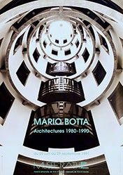 Bartelli Jérôme - Mario Botta