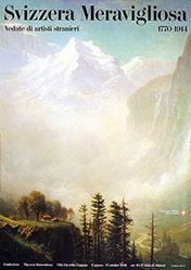 Francescone Marcello - Svizzera Meravigliosa