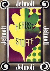 Libiszewski Herbert - Jelmoli