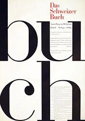 Diethelm Walter  - Das Schweizer Buch