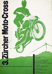 Plakanda Zürich - Zürcher Motocross