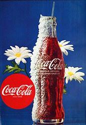 Döring Hans - Coca-Cola