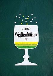 Fischer R. - Weissenburger Citro