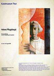 Kunz Marcel - Helene Pflugshaupt