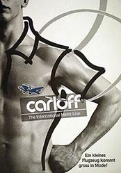 Anonym - Carloff
