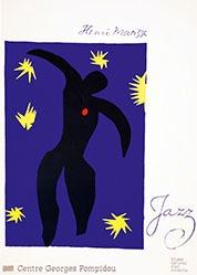 Matisse Henri - Henri Matisse