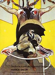 Anonym - Francis Bacon