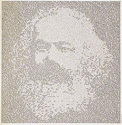 Lutz Hans-Rudolf - ohne Text