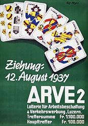 Meyer Rolf - Arve 2