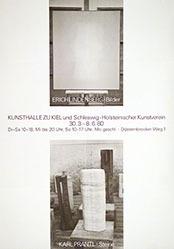 Anonym - Erich Lindenberg / Karl Prantl