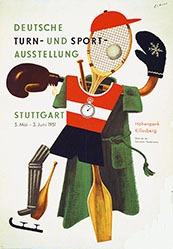 Lohrer - Deutsche