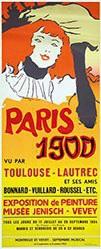 Anonym - Henri Toulouse-Lautrec