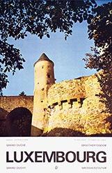 Schroeder Marcel (Photo) - Luxembourg