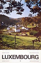 Lutgen Alphonse (Photo) - Luxembourg