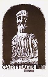 Clasen - Carthage