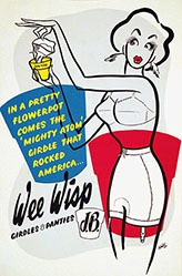 Neill - Wee Wisp