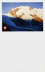 Schneider Franz (Photo) - ohne Text
