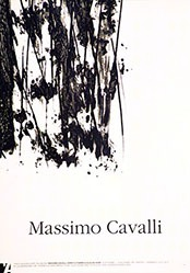 Anonym - Massimo Cavalli