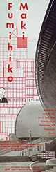Anonym - Fumihiko Maki