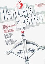 Hotz Geny - Herrliche Zeiten