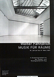 Sommerhalder Monika - Walter Fähndrich