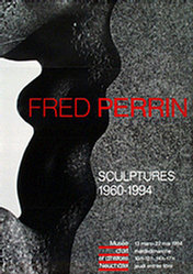 Rossetti Alain (Photo) - Fred Perrin