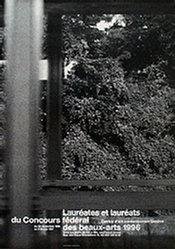 Loup Philippe / Moser Claudio - Lauréates et lauréats