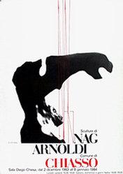 Tognola Lulo - Nag Arnoldi